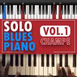 Solo-Blues-Piano-Vol.-1-Champ