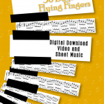 50-days-to-Flying-Fingers