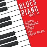 Blues-Pianos-Vol.2-600×776