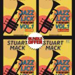 Stuart-Mack-Flyer-Bundle-600×793
