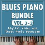 Blues-Piano-bundle-Vol.-1-3